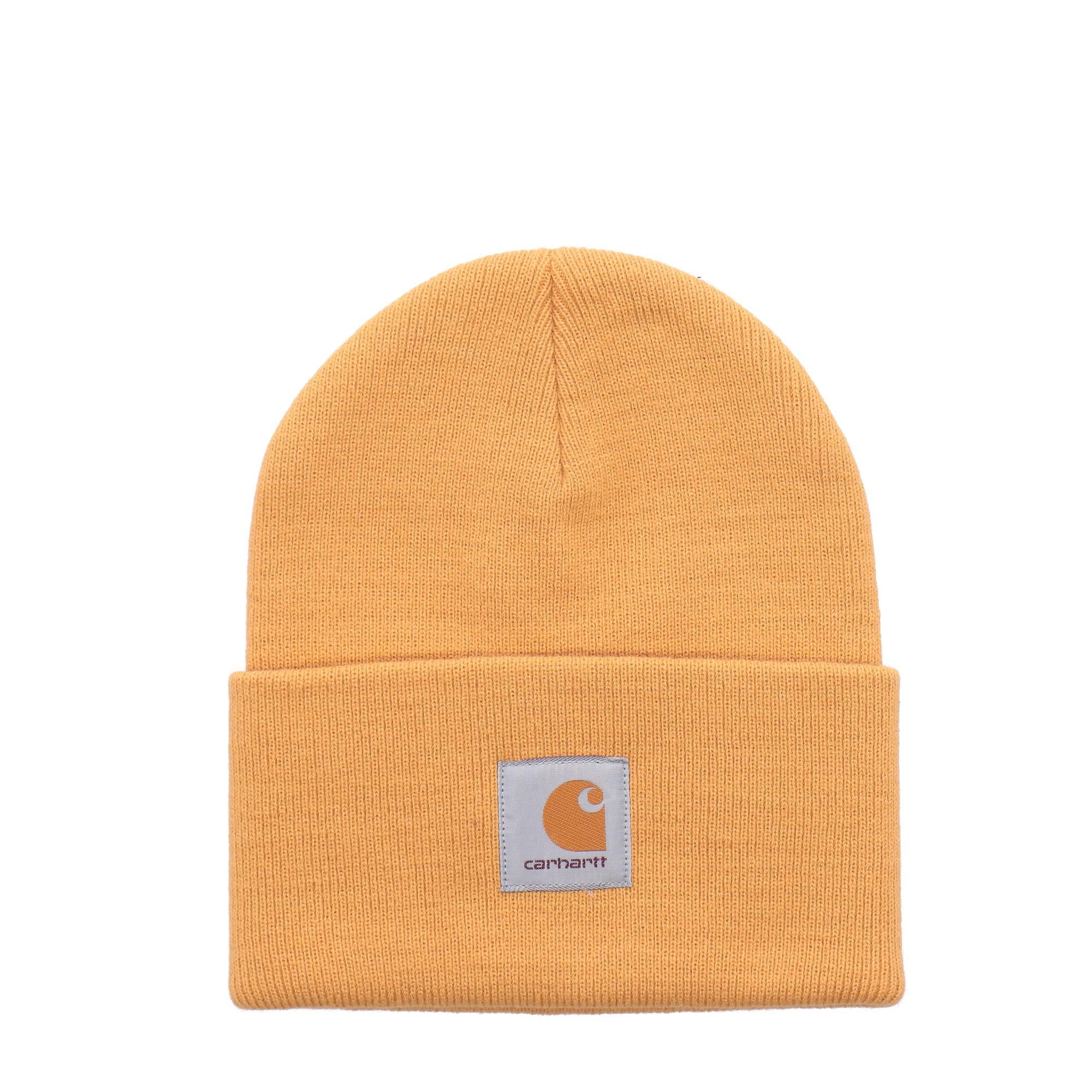 Carhartt Acrylic Watch Hat Winter sun