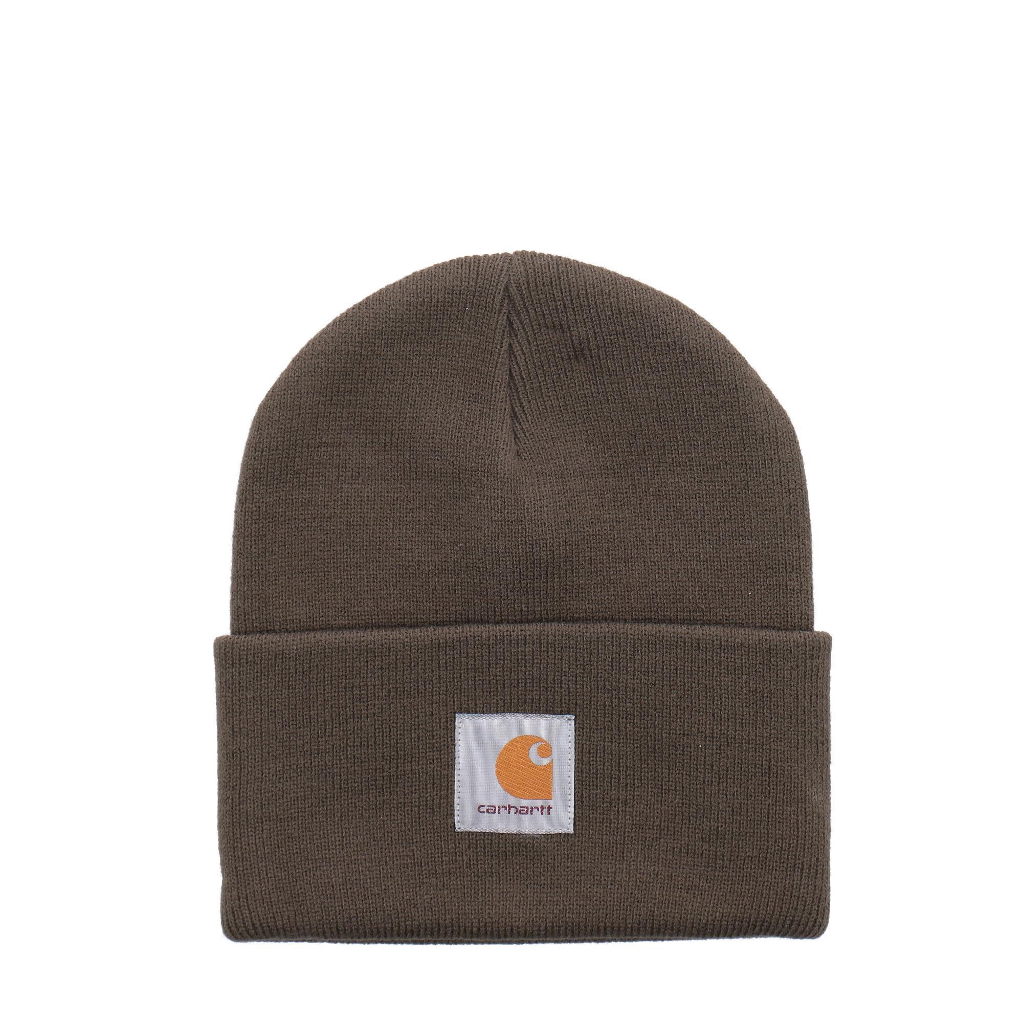 Carhartt Acrylic Watch Hat CYPRESS