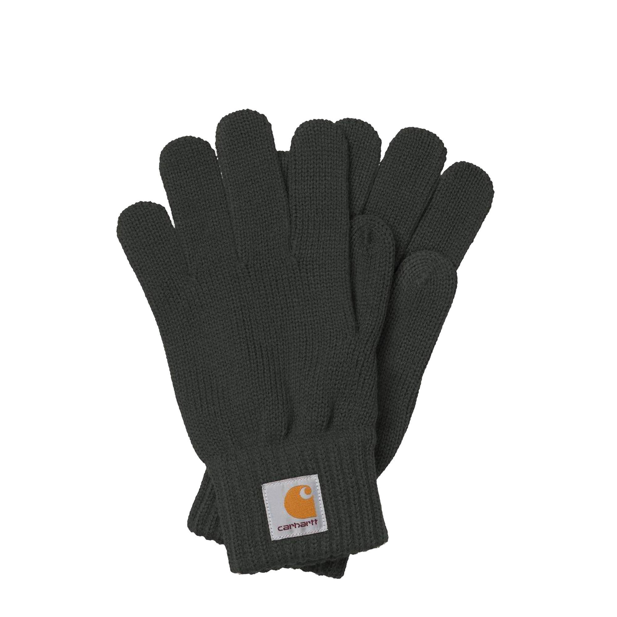 Carhartt Watch Gloves BLACKSMITH