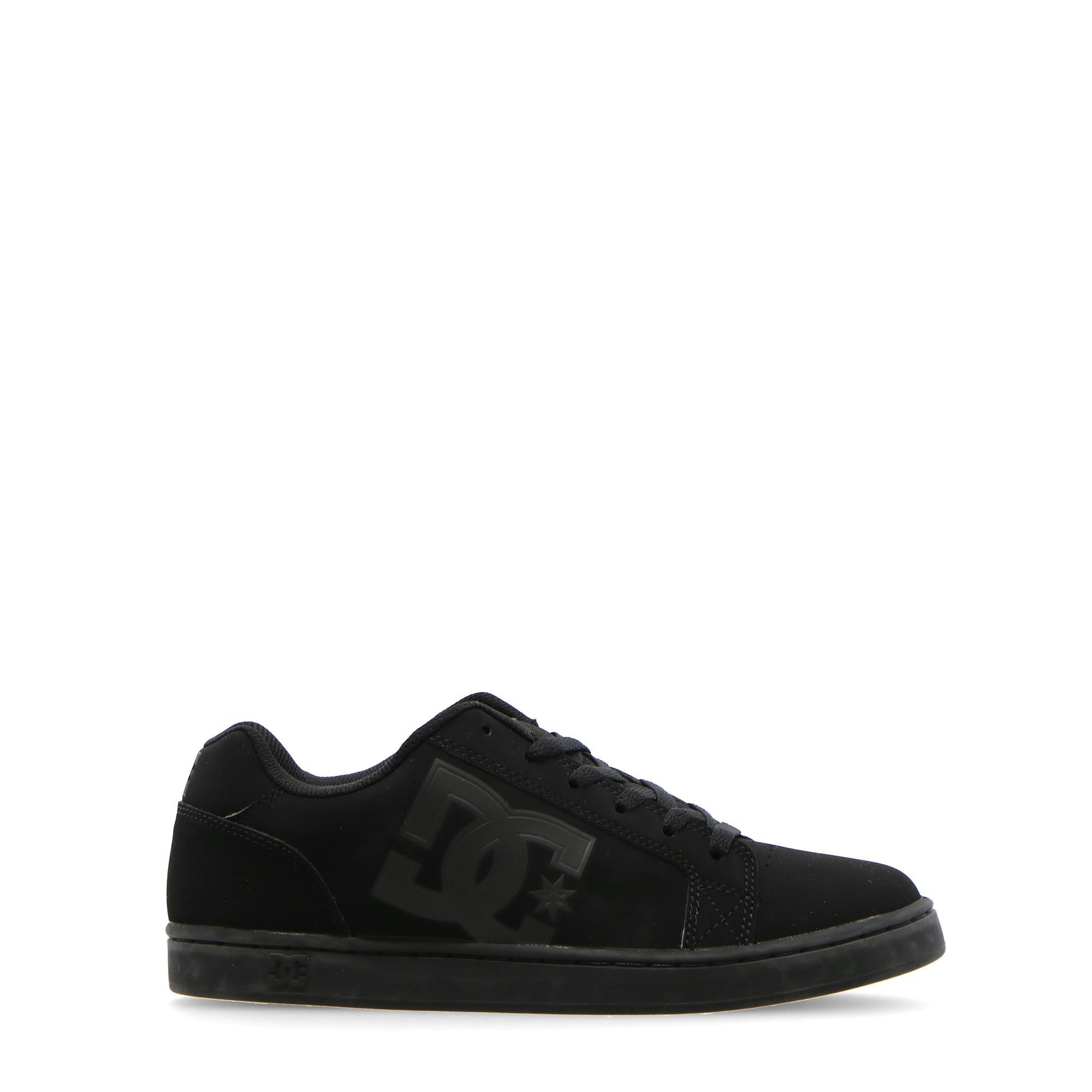 Dc Vserial Graffik Black black black