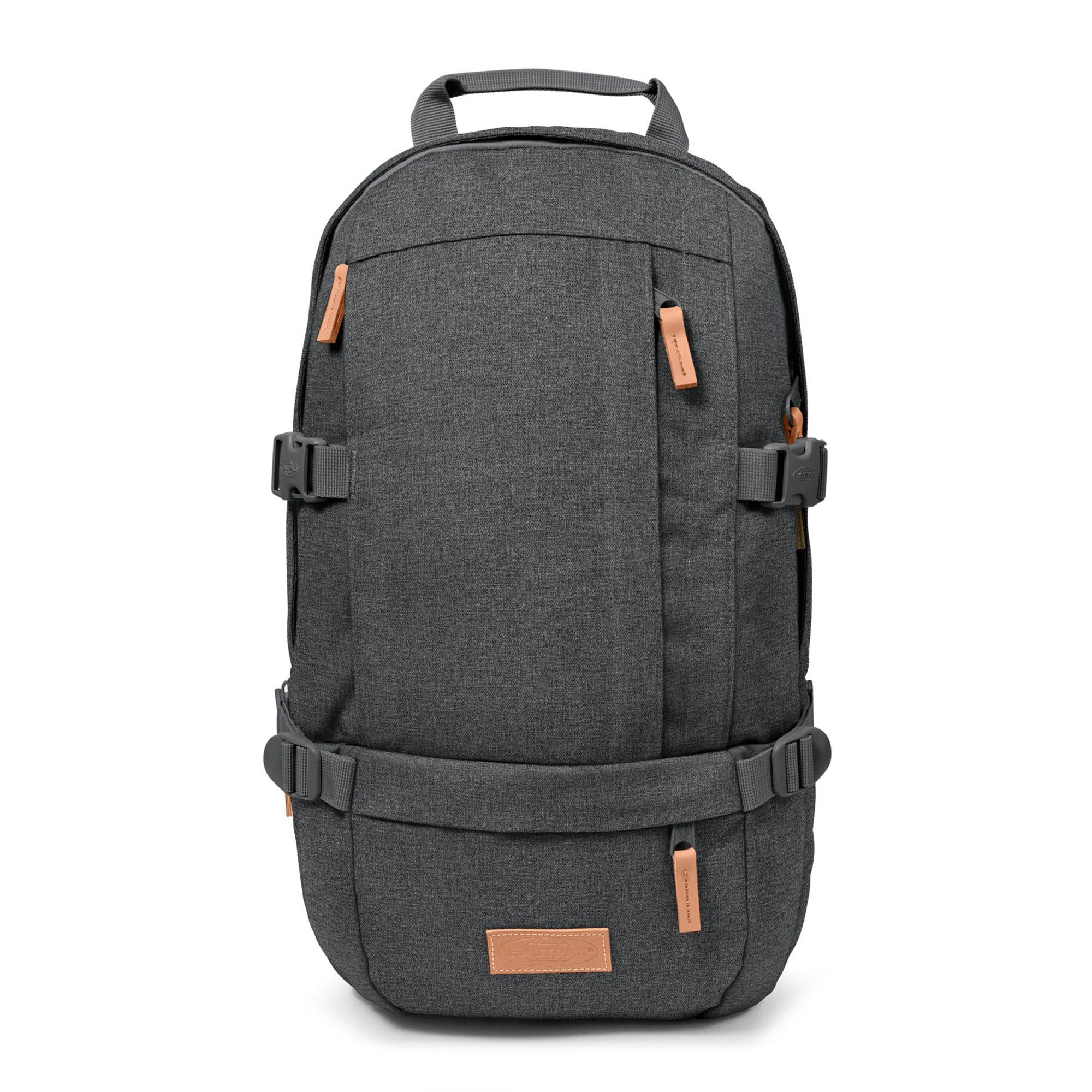 Eastpak Floid<br/> BLACK DENIM