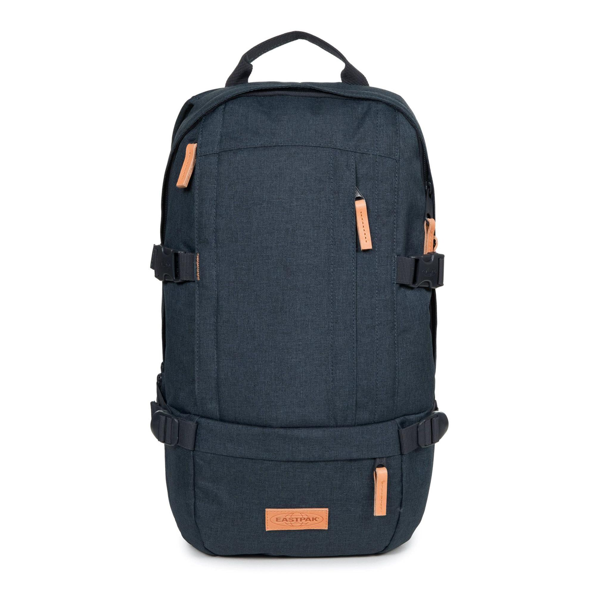 Eastpak Floid Cs triple denim