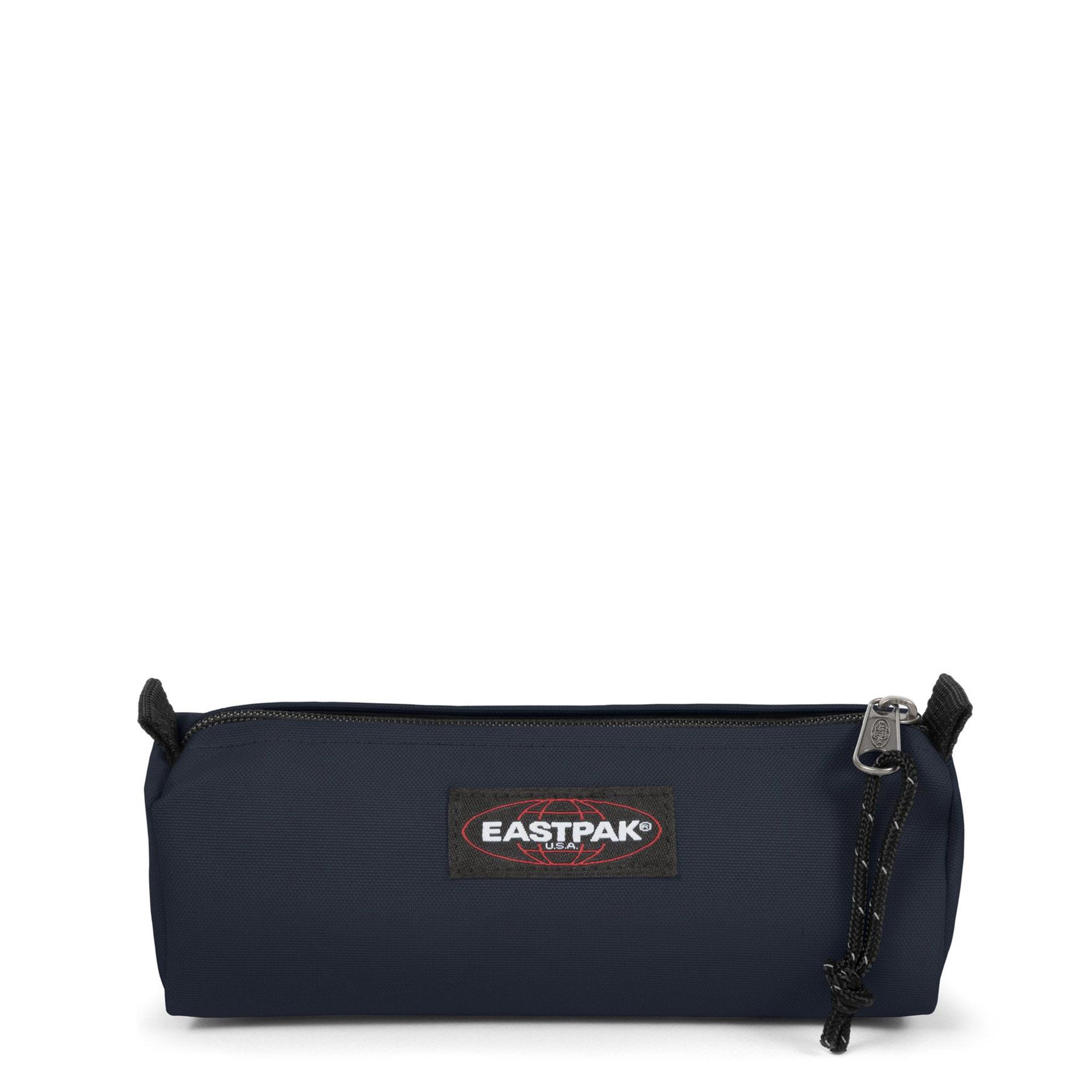 Eastpak Benchmark Single CLOUD NAVY