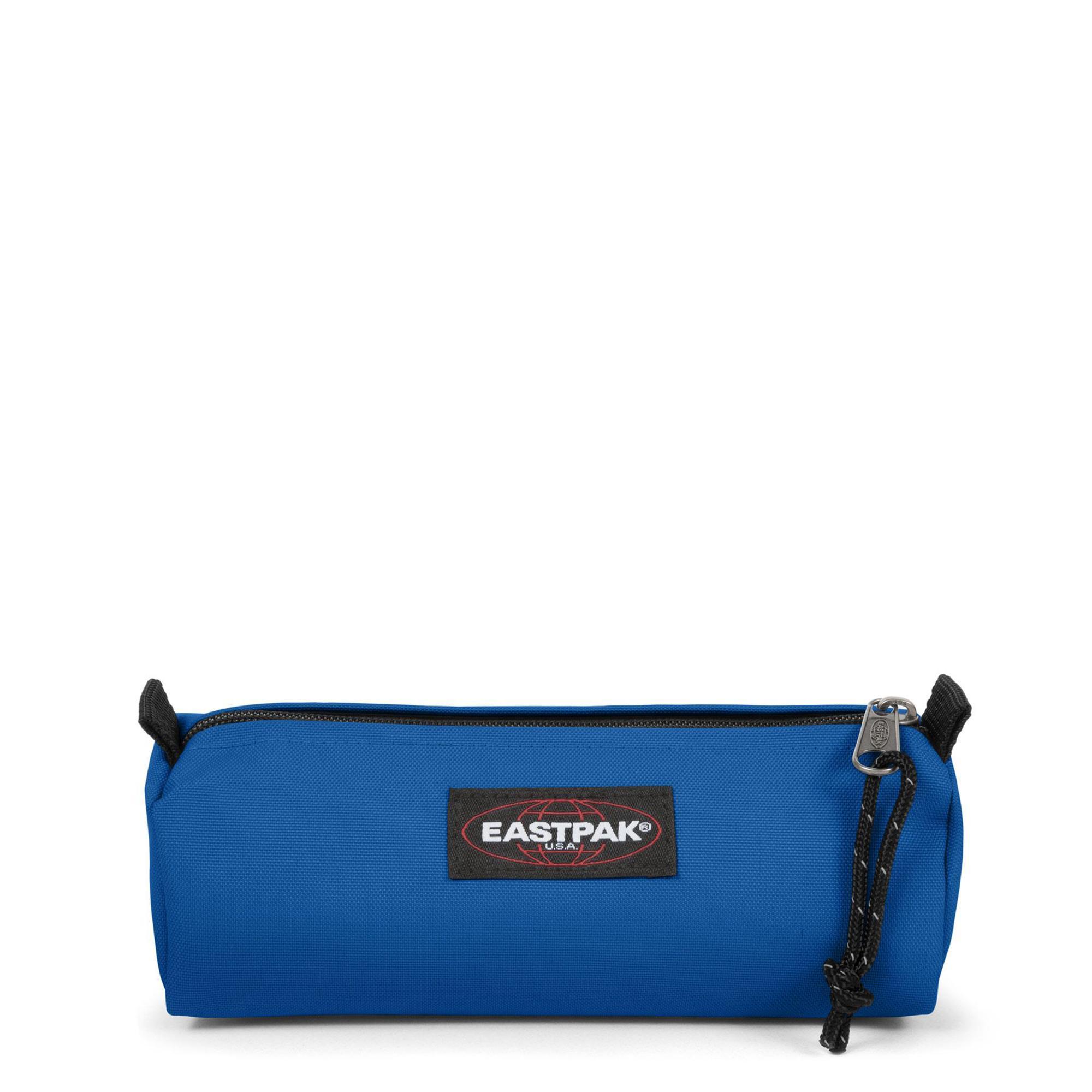 Eastpak Benchmark Single Cobalt blue