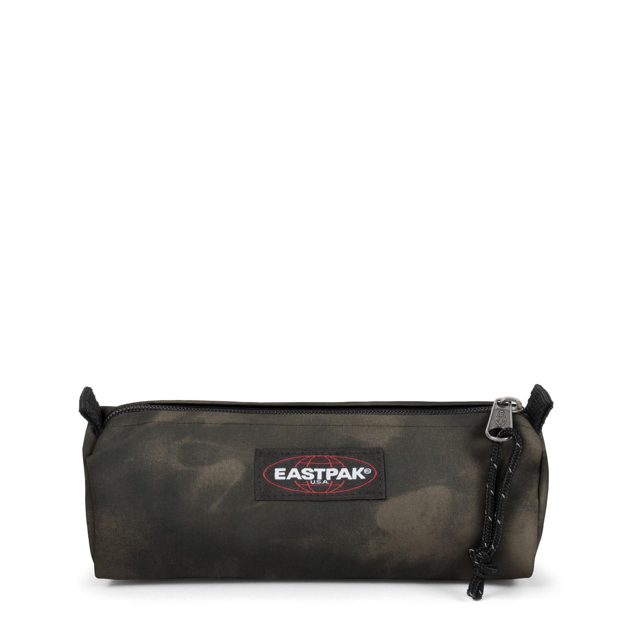Eastpak Benchmark Single Dust khaki