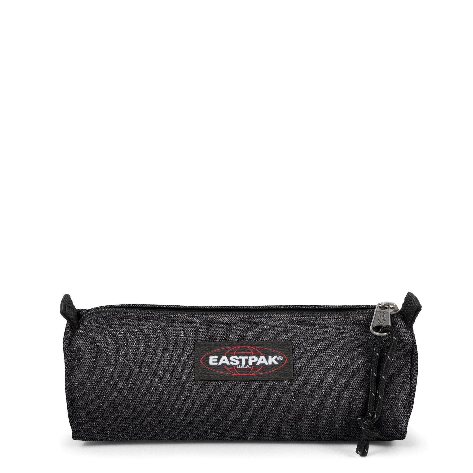 Eastpak Benchmark Single Spark dark