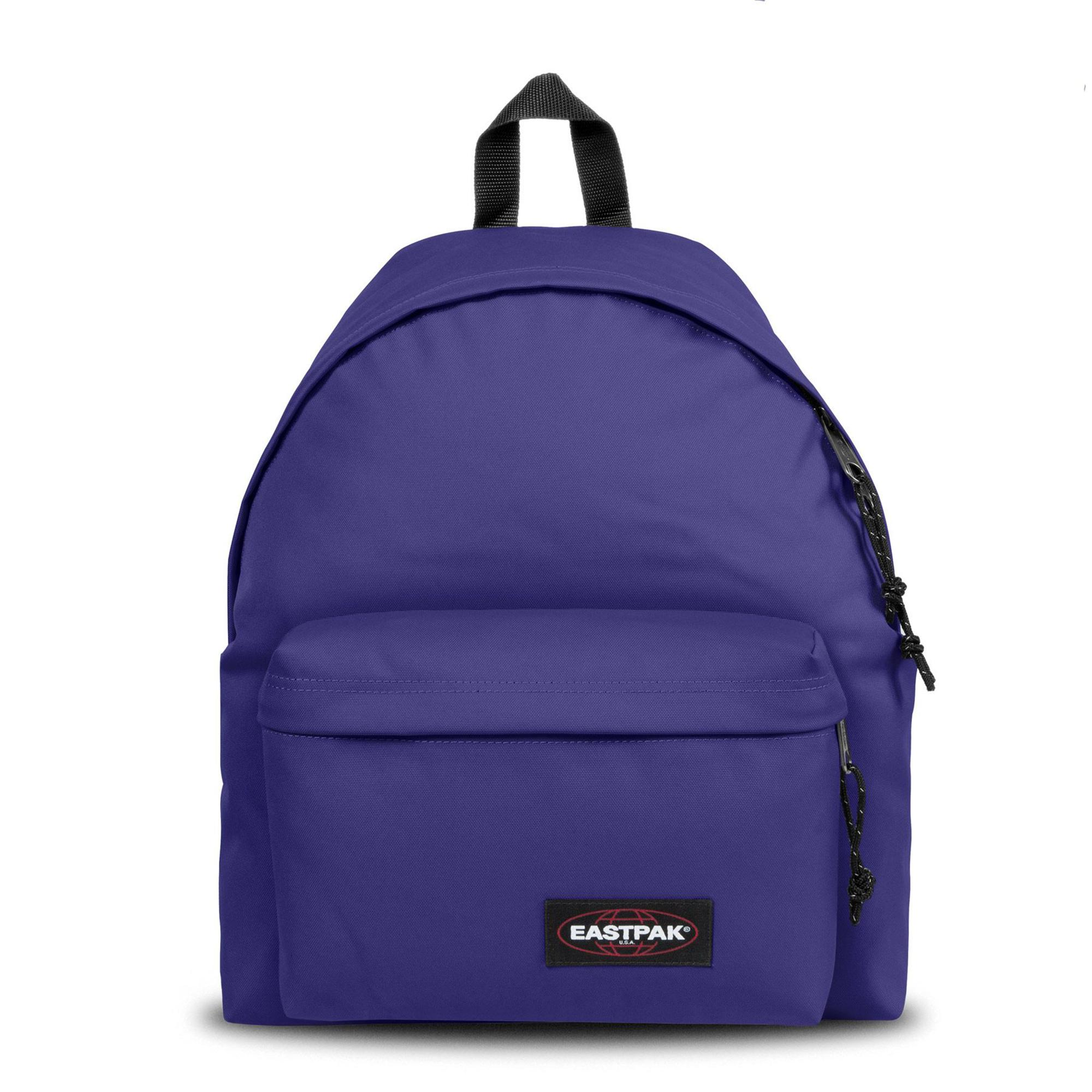 Eastpak Padded Pak'r Amethyst purple