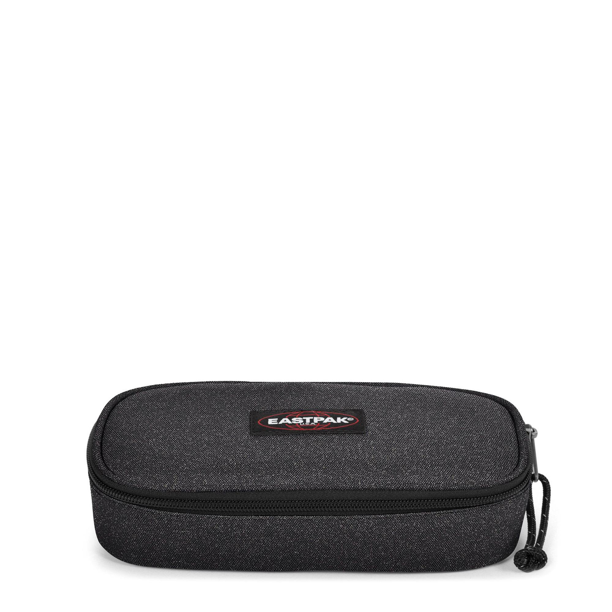 Eastpak Oval Single Spark dark