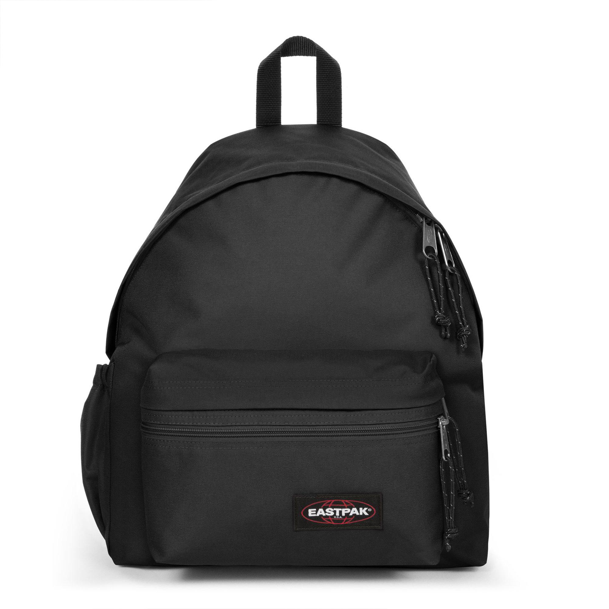Eastpak Padded Zippl'r + Black