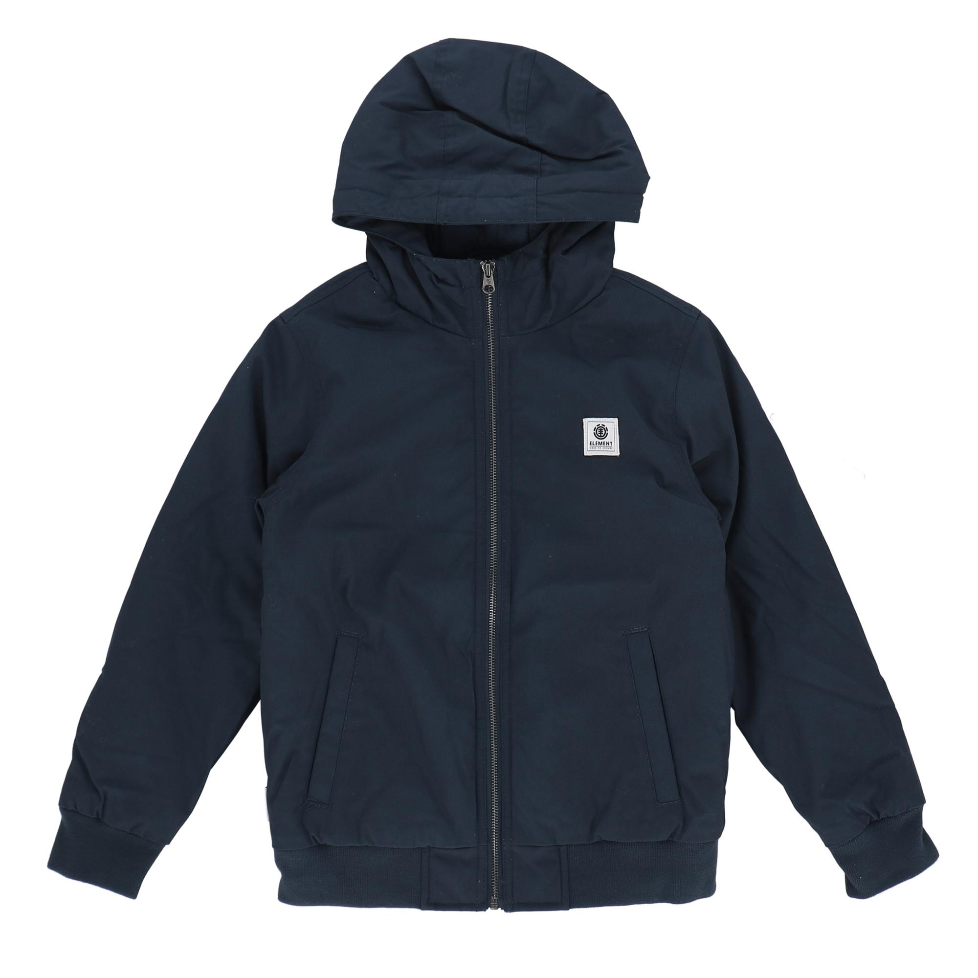 Element Dulcey Boy ECLIPSE NAVY