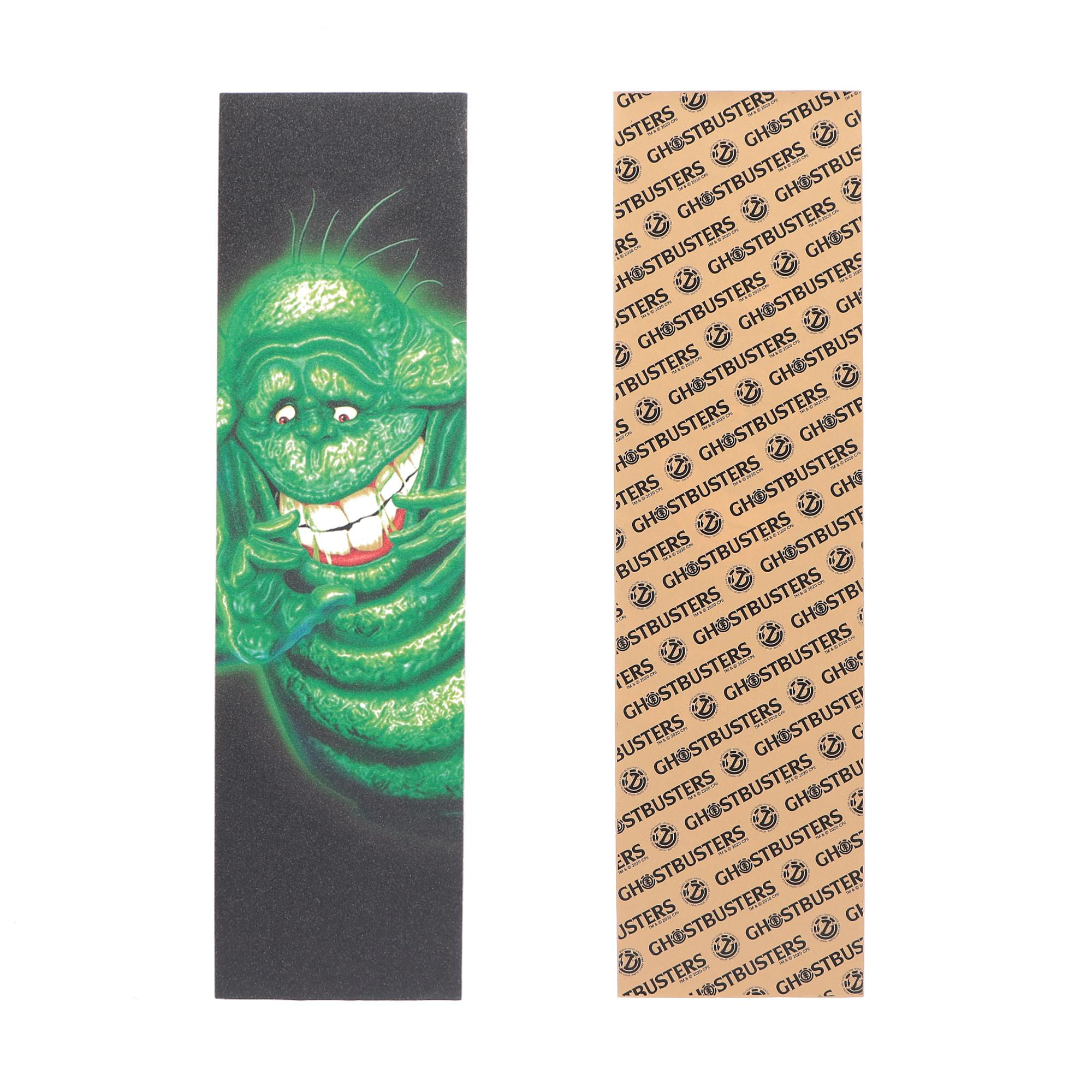 Element Slimer Grip ASSORTED