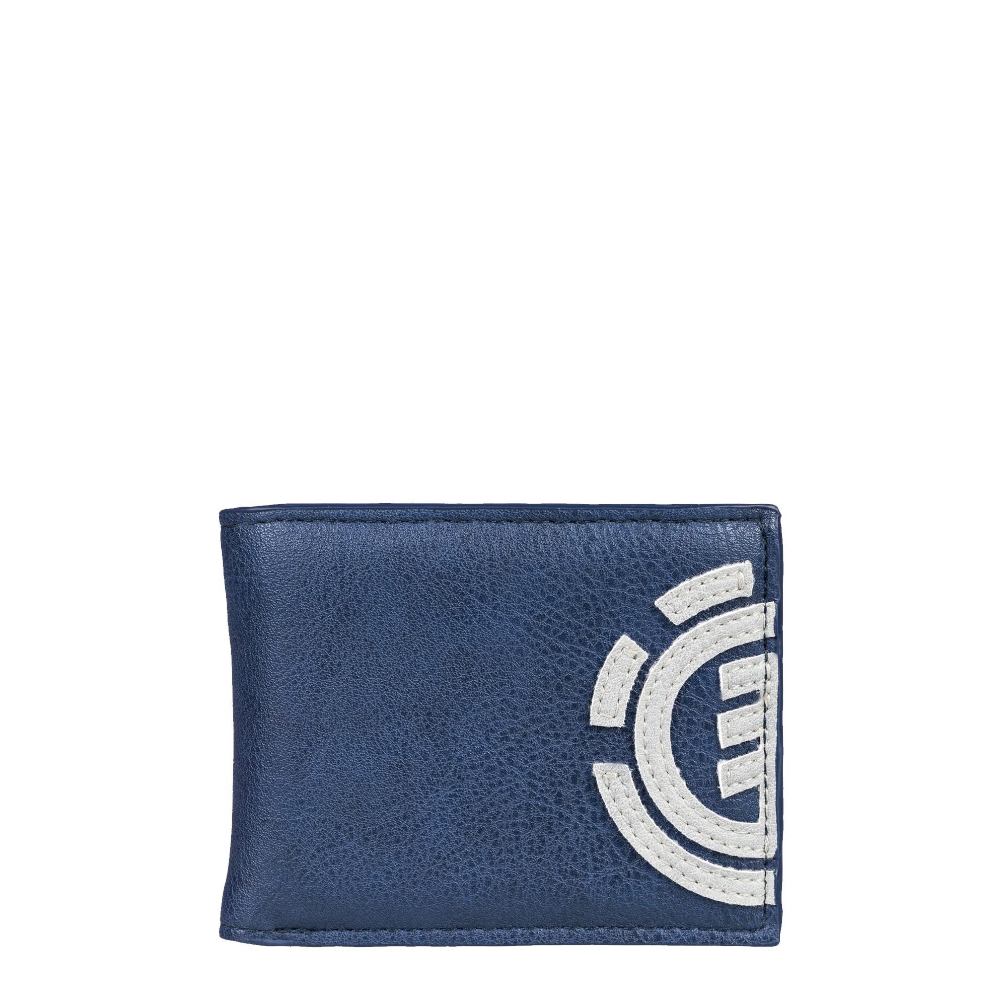 Element Daily Wallet INDIGO