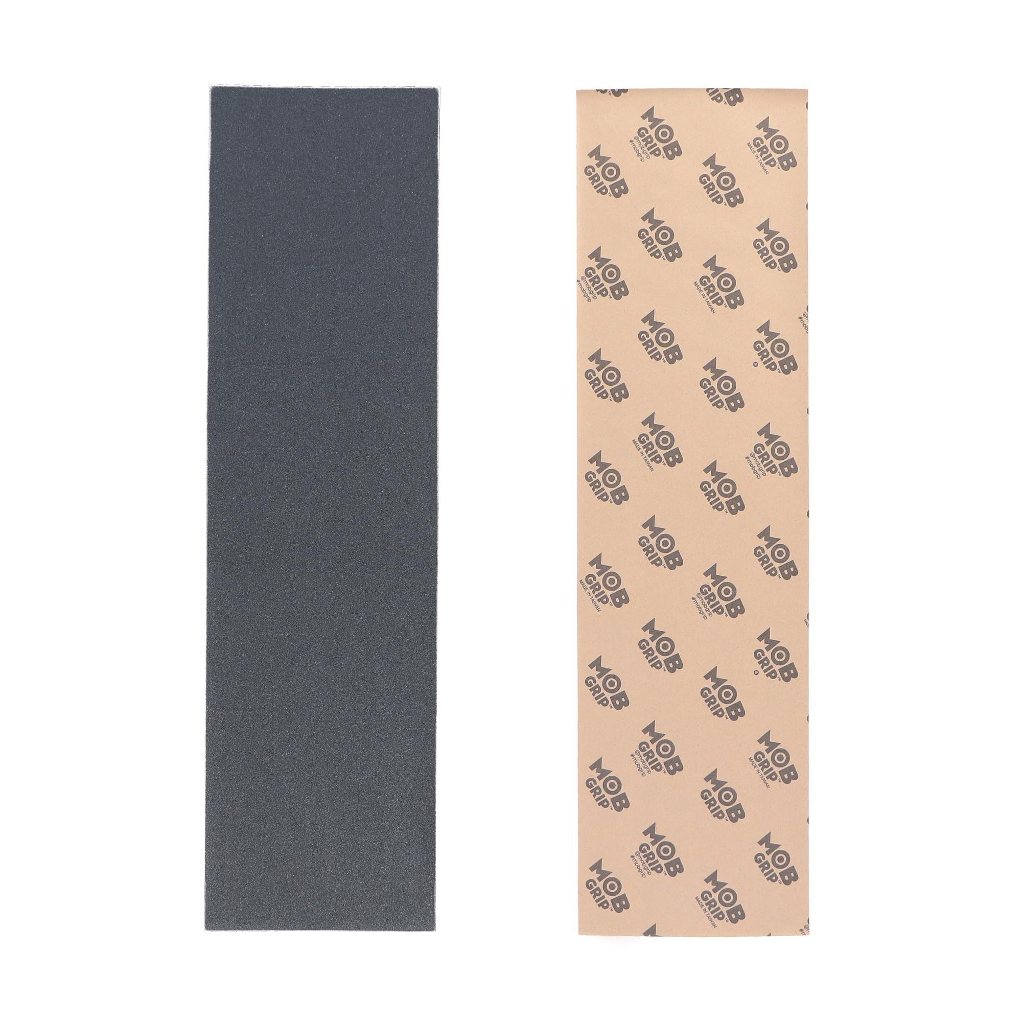 Mob Mob Grip Tape ASSORTED