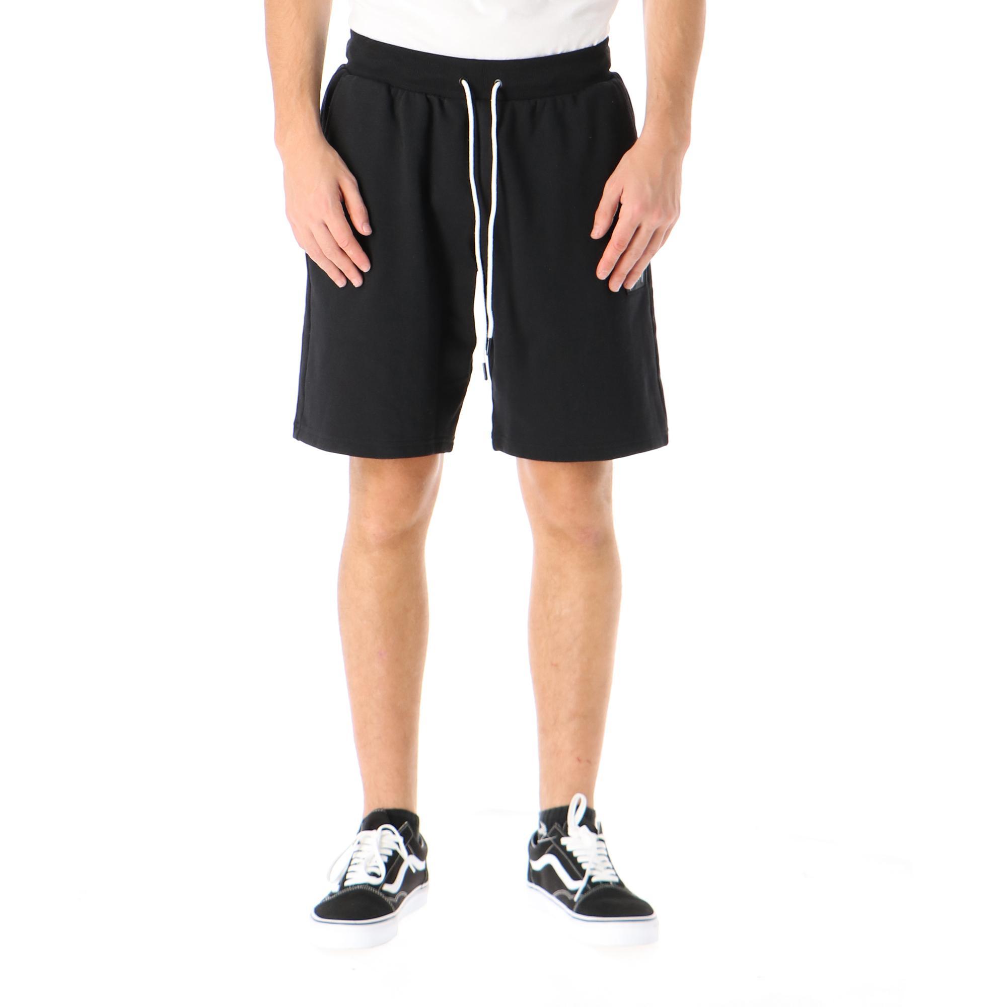 Puma Pivot Shorts Puma black