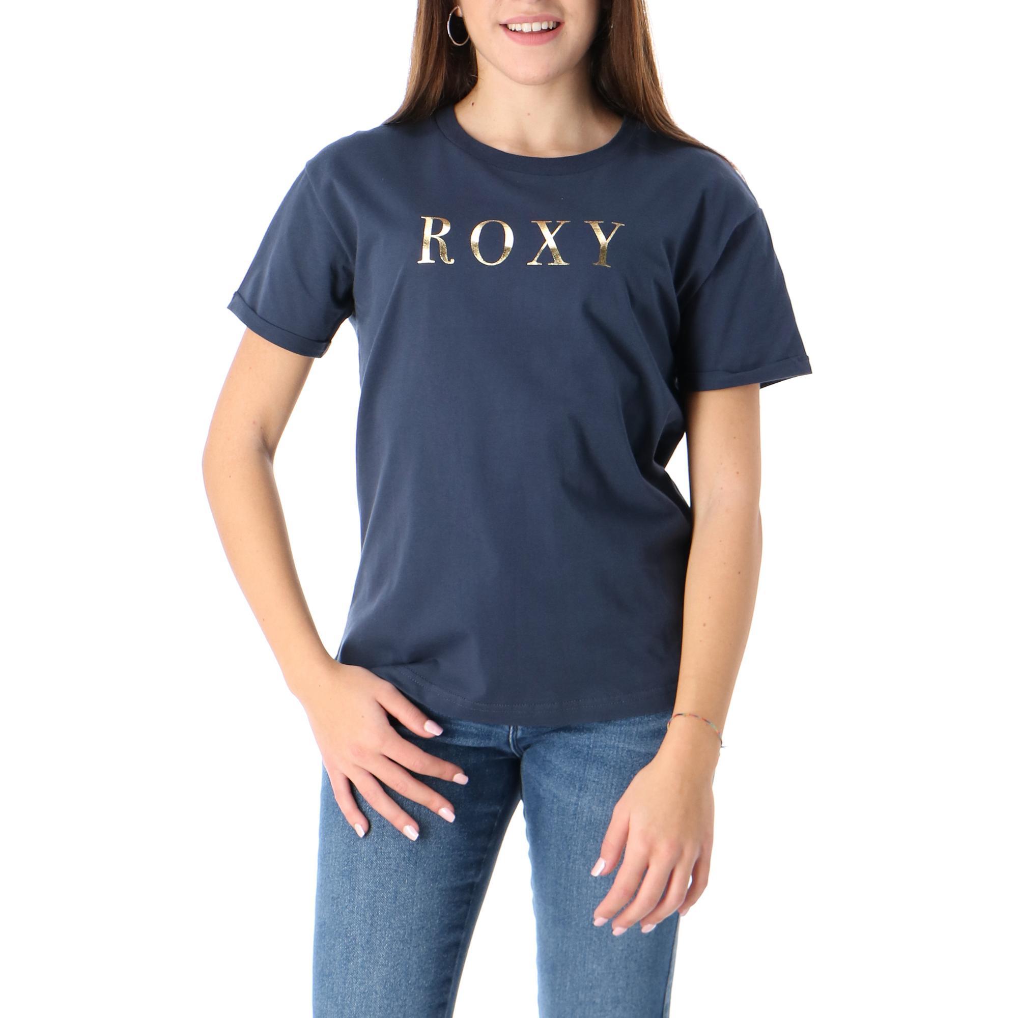 Roxy Epic Afternoon Word MOOD INDIGO