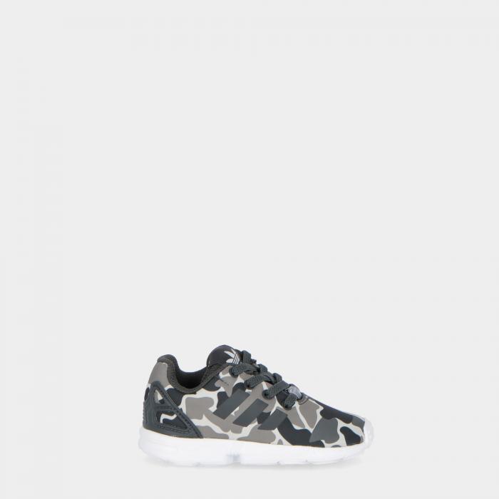 adidas scarpe lifestyle core carbon/ftwwhite