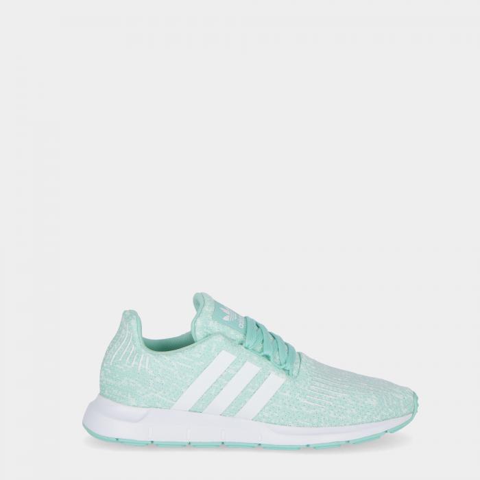 adidas scarpe lifestyle clemin wht aergreen