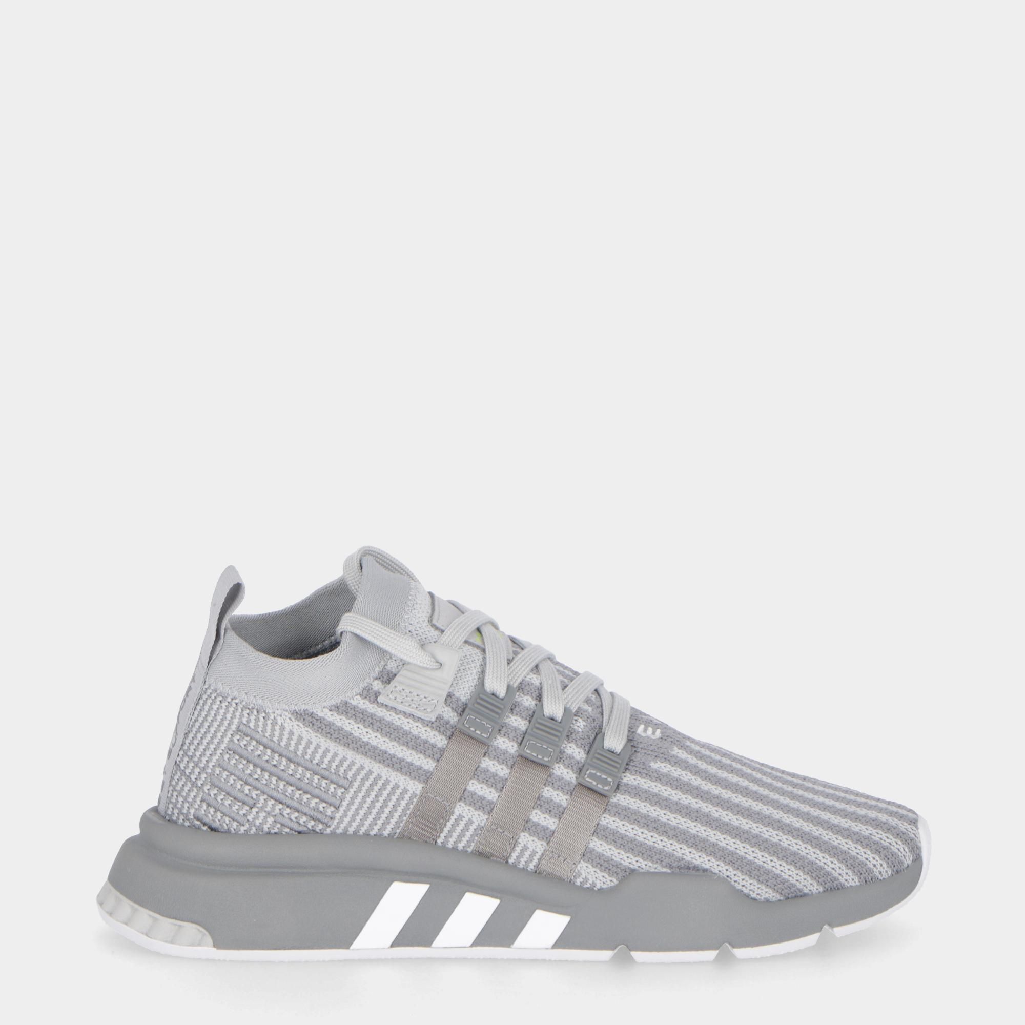 hot sales 37485 bfdfa ADIDAS EQT SUPPORT MID ADV