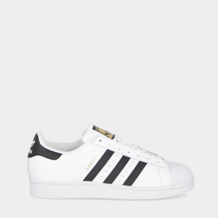 adidas scarpe lifestyle white black