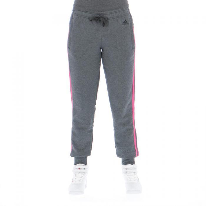 adidas pantaloni dgreyh reamag