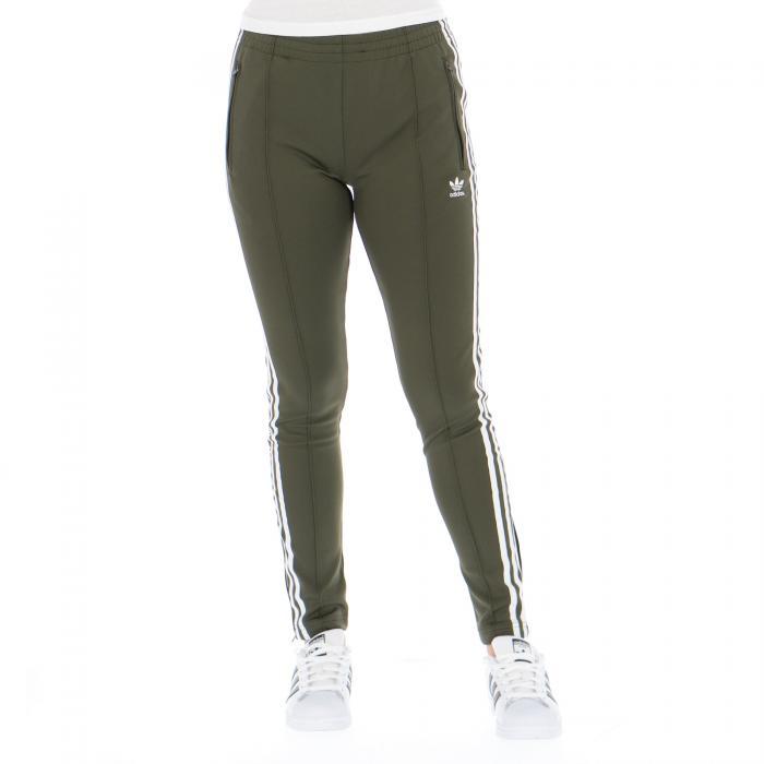 adidas pantaloni night cargo