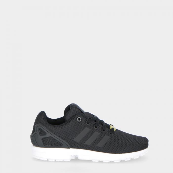 adidas scarpe lifestyle black white