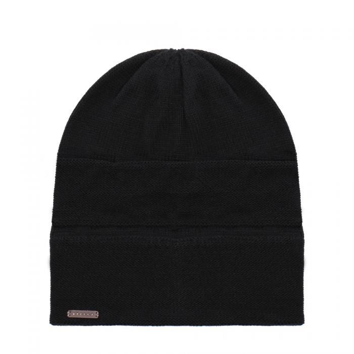 brekka cappelli black