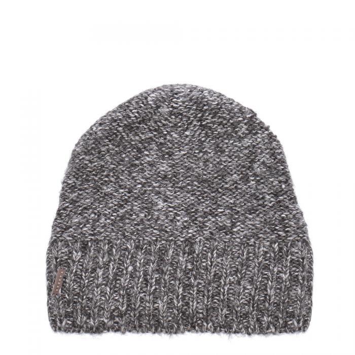 brekka cappelli grey melange