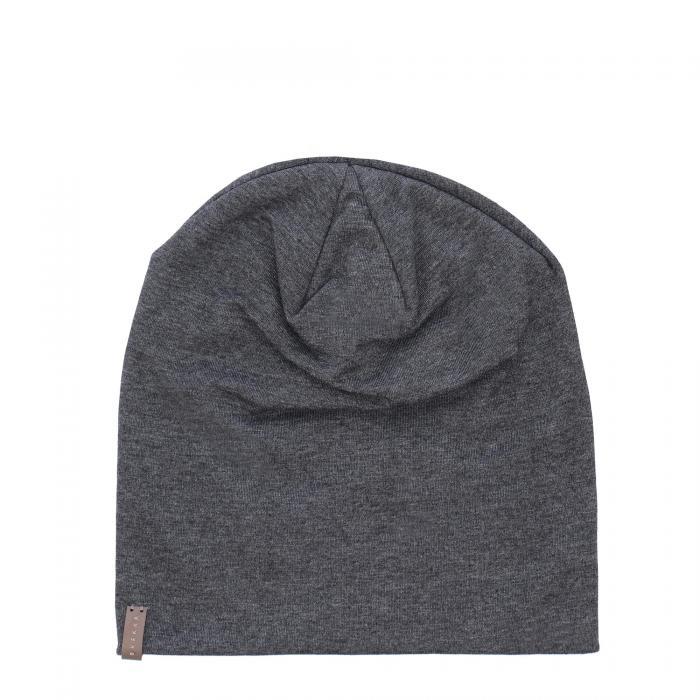 brekka cappelli dark grey