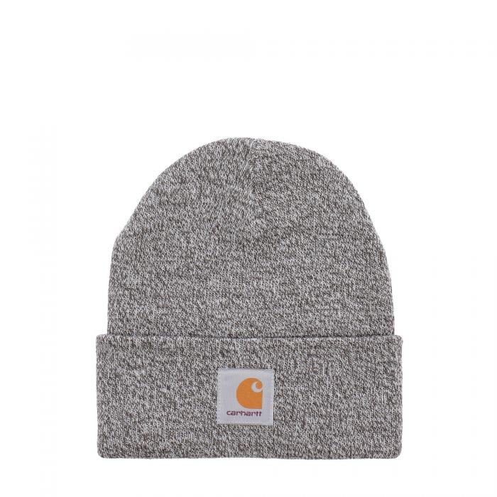 carhartt cappelli cypress wax