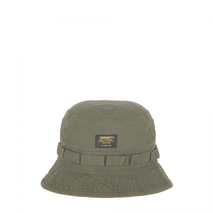carhartt cappelli cypress
