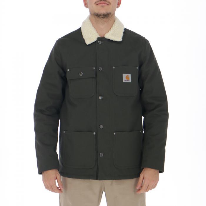 carhartt giacche cypress
