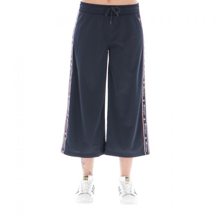 champion pantaloni blue