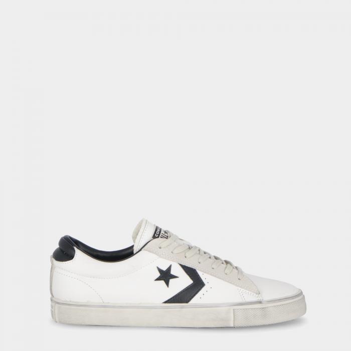 converse scarpe lifestyle star