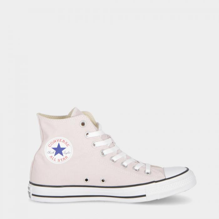 converse scarpe lifestyle barely house