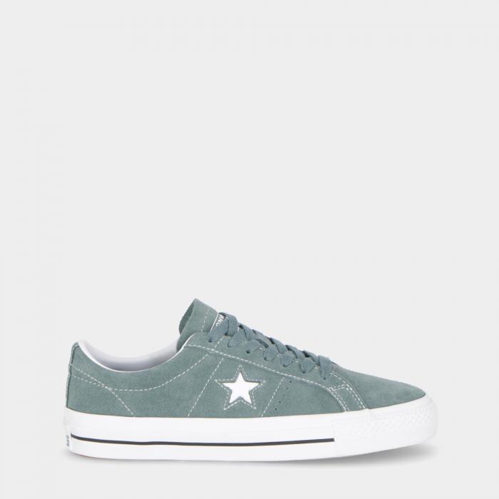 converse scarpe lifestyle hasta white white