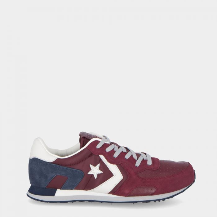 converse scarpe lifestyle dark
