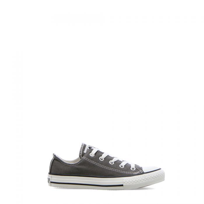 converse scarpe lifestyle charcoal