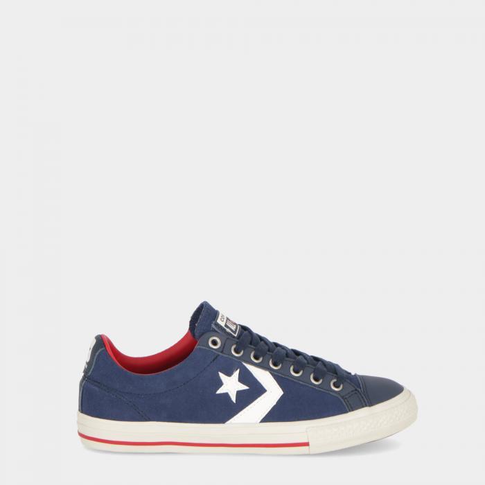 converse scarpe lifestyle midnight