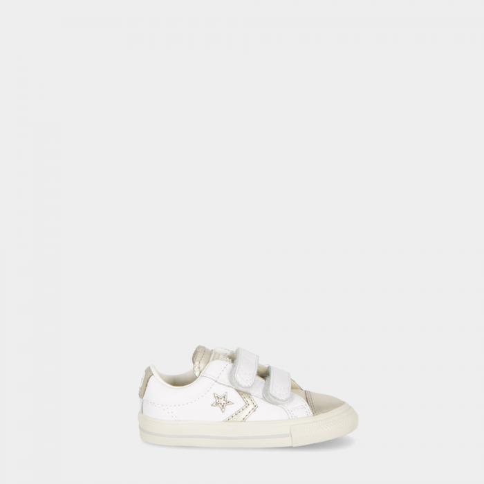 converse scarpe lifestyle white light