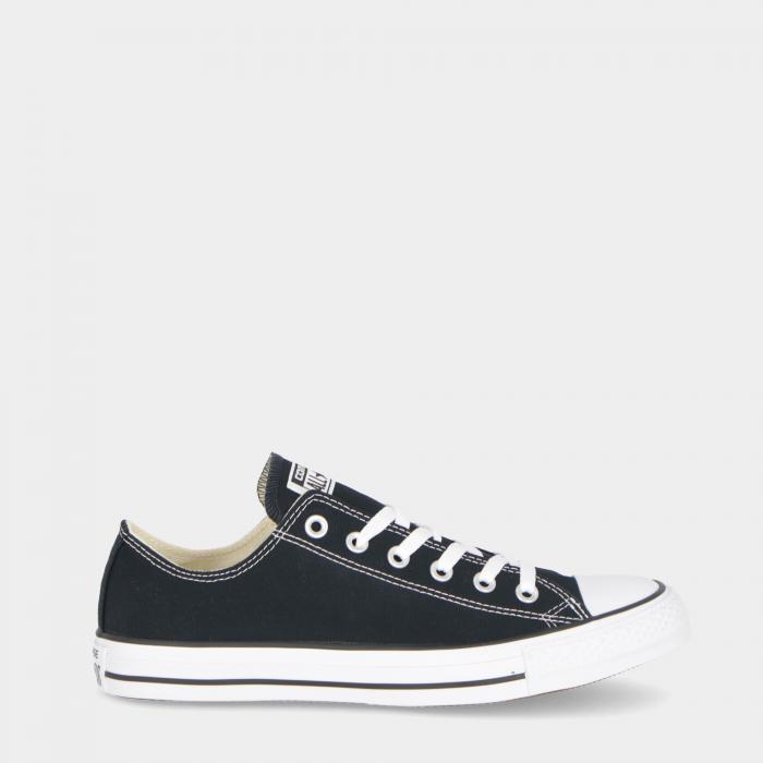converse scarpe lifestyle black