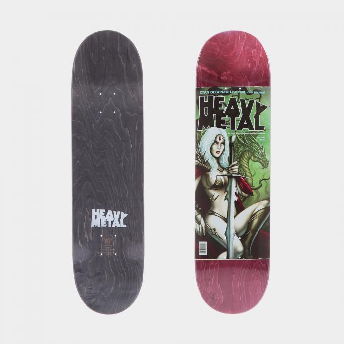 darkstar skateboard assorted