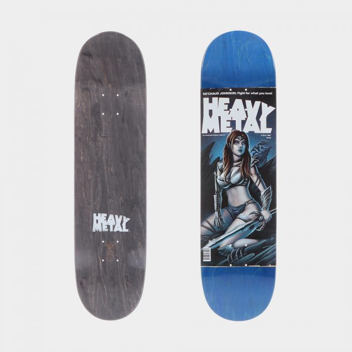 darkstar skateboard assorted