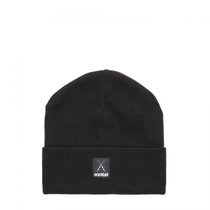 earebel cappelli black