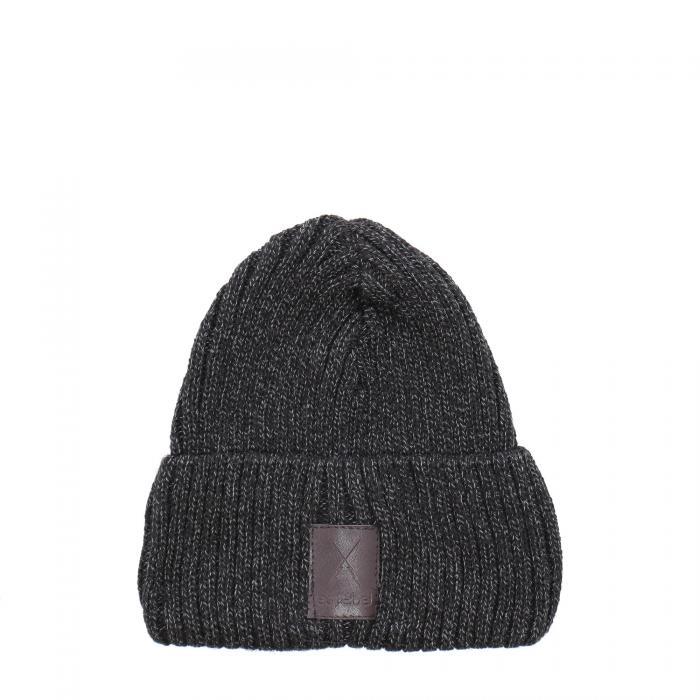 earebel cappelli grey