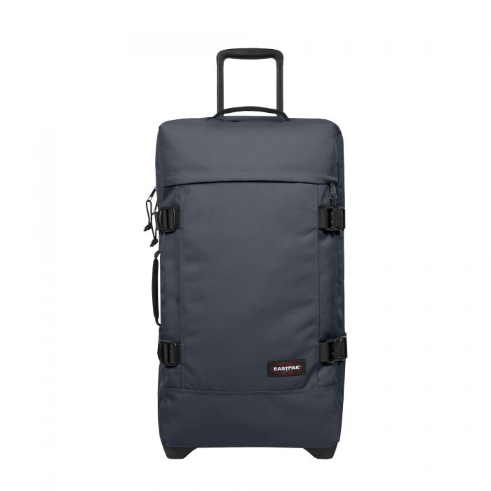 eastpak borse e zaini midnight