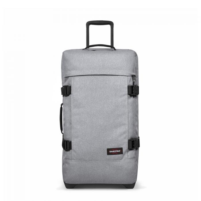 eastpak borse e zaini sunday grey