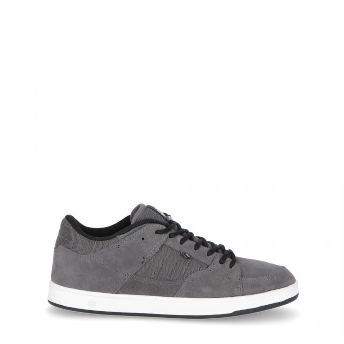 element scarpe skate asphalt