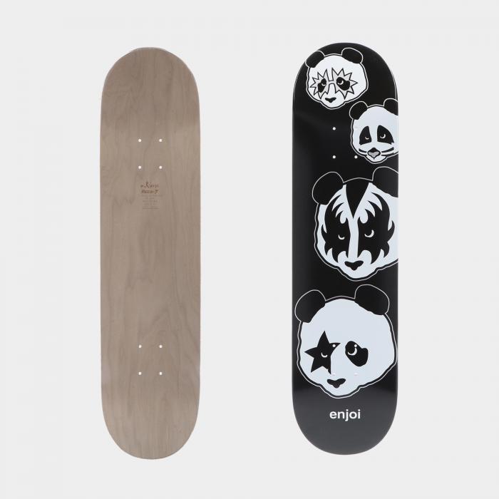 enjoi skateboard assorted