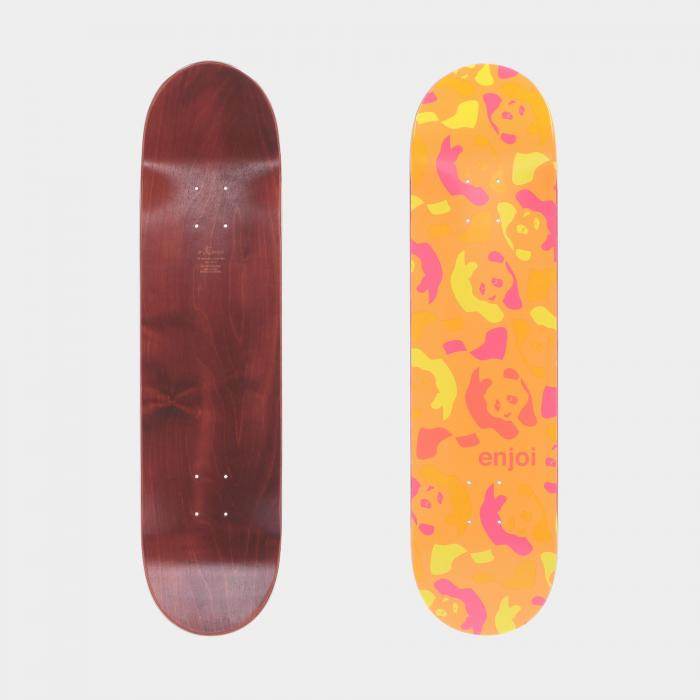 enjoi skateboard assorted